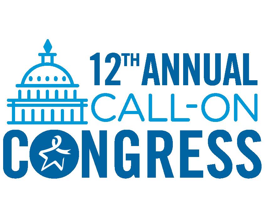 CallOnCongress_2018_logo-01.png