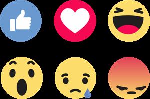 facebook-like-reactions-logo-7C79560B0F-seeklogo.com.png