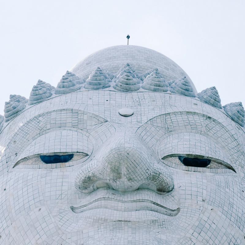 big gorgeous buddha.png