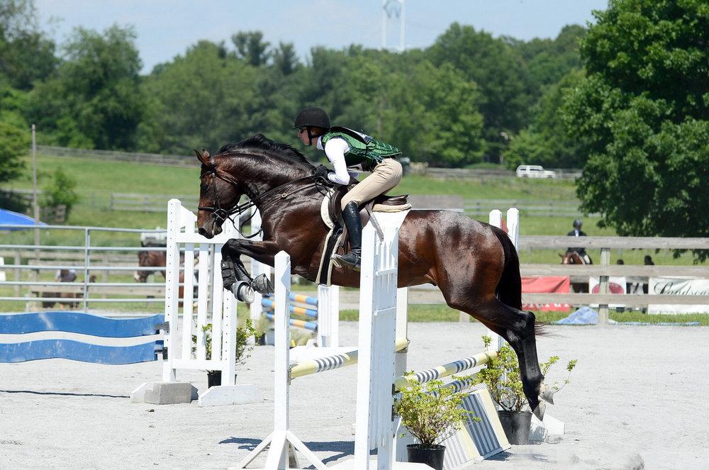 Diego WDHT prof jump 1.jpg