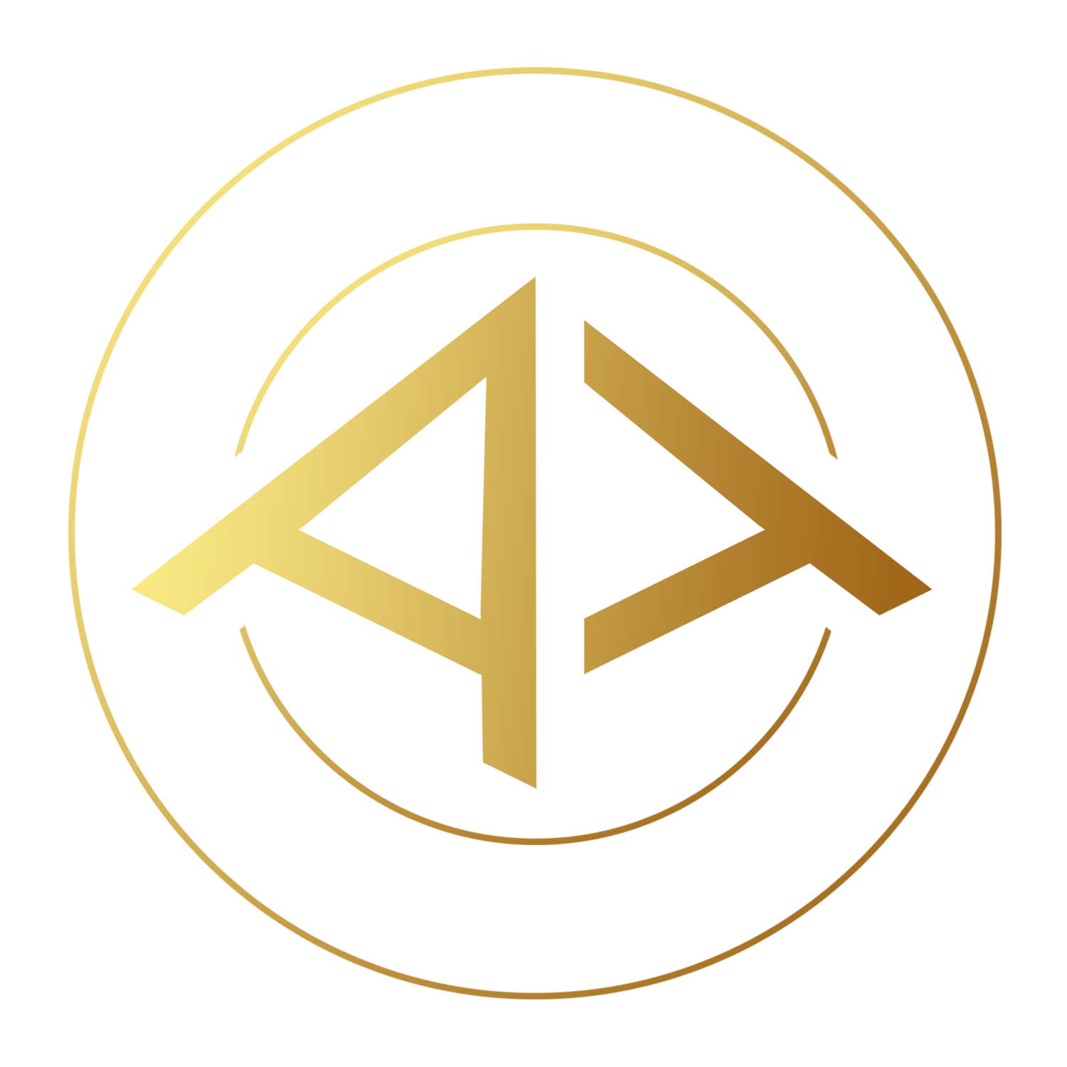 The Astonishment Academy
