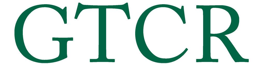 gtcr_logo.jpg