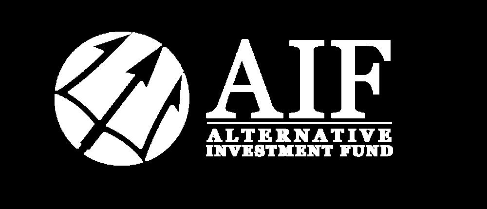 Alternative investment fund uva anbieternummer union investment riester rent e