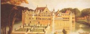 Koninklijke Heemkundige Kring Sint-Hubertus Tervuren