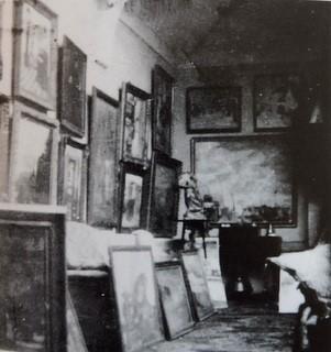 """Fig. 2: de """"uitdragerij van Van Haelen"""""""