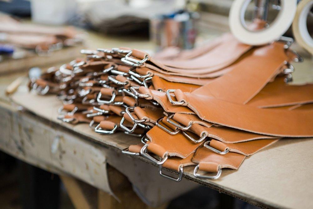 Baikal Handbags - Coming Soon