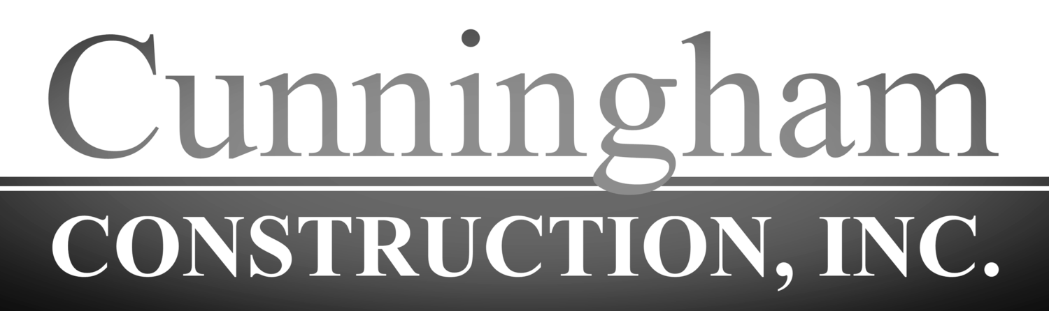 Cunningham Construction