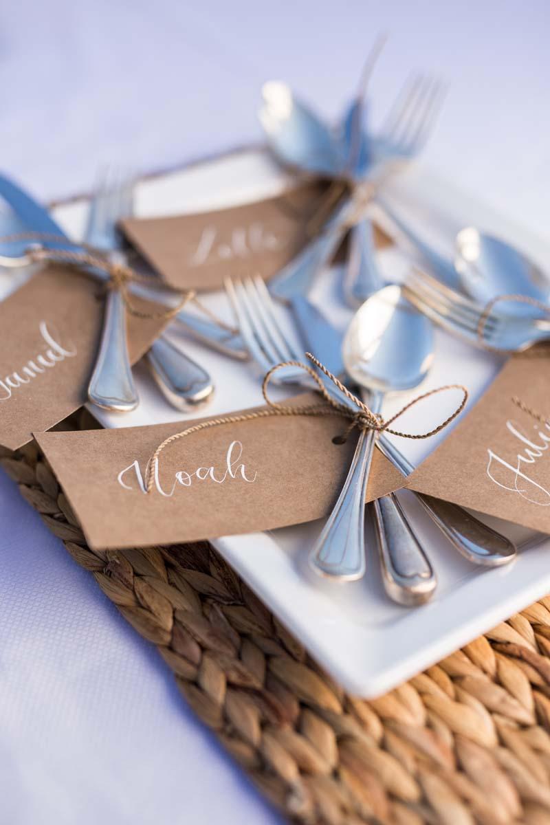 Styling door  Rijkaard Wedding & Styling