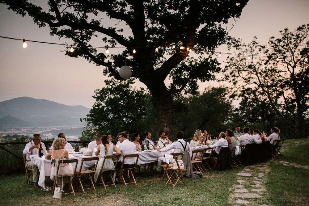 Amanda-Drost-Trouwen-in-Italie-fotografie-bruidsfotograaf-231.jpg