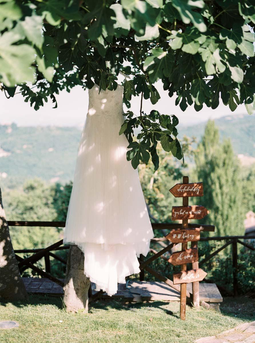 Jaimy+Niels-bruiloft-italie-Amanda-Drost-28.jpg