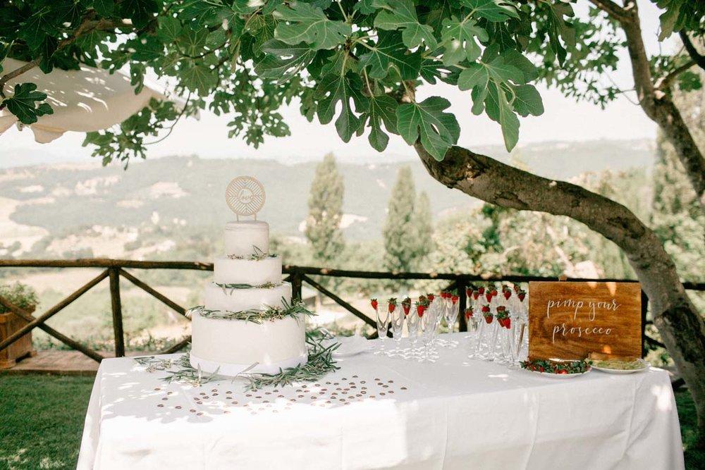 Jaimy+Niels-bruiloft-italie-ceremonie-Amanda-Drost-204.jpg