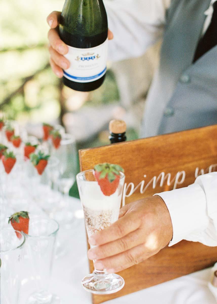 Jaimy+Niels-bruiloft-italie-ceremonie-Amanda-Drost-248.jpg