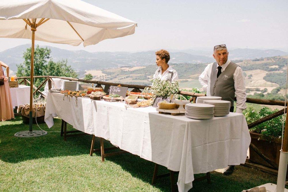 Jaimy+Niels-bruiloft-italie-ceremonie-Amanda-Drost-262.jpg