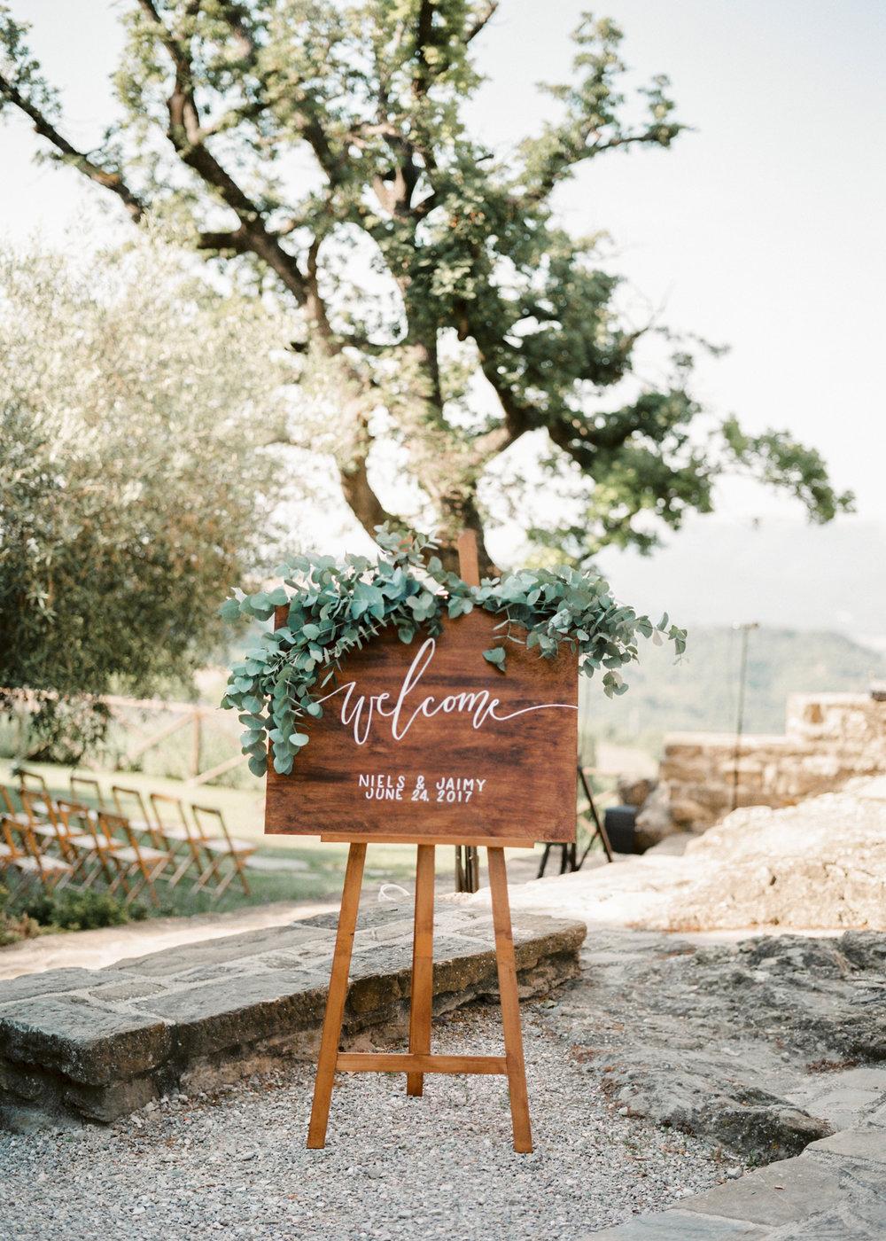 Amanda-Drost-Trouwen-in-Italie-fotografie-bruidsfotograaf-1.jpg