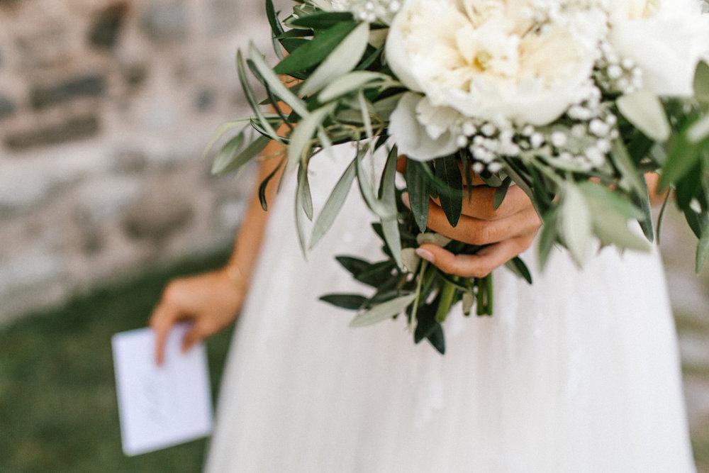 Amanda-Drost-Trouwen-in-Italie-fotografie-bruidsfotograaf-70.jpg