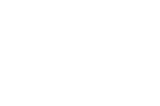 newbalance_logo_white.png