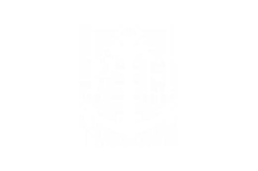 paulhewitt_logo_white.png