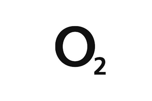 O2_logo_black.jpg