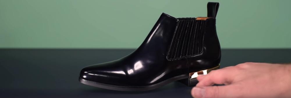 shoe-diffuser.png