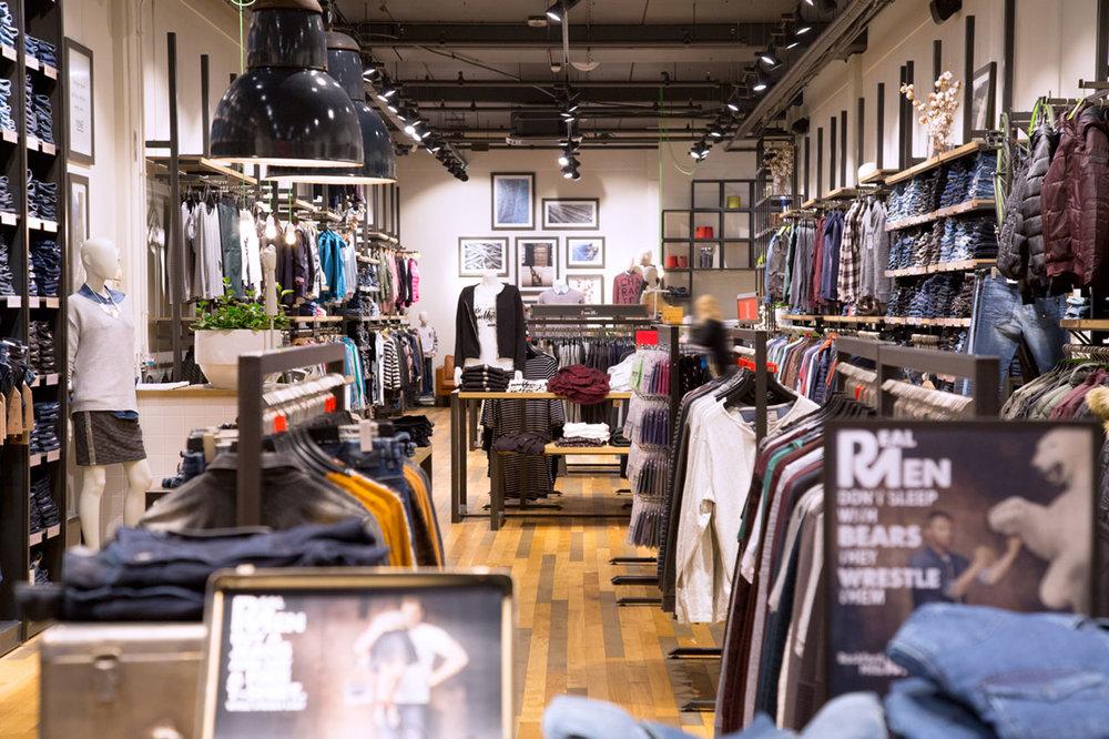 Store-visual-retailing.jpg