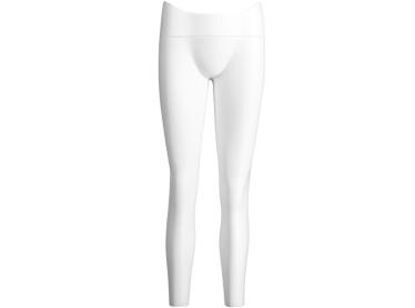 female-legs.png