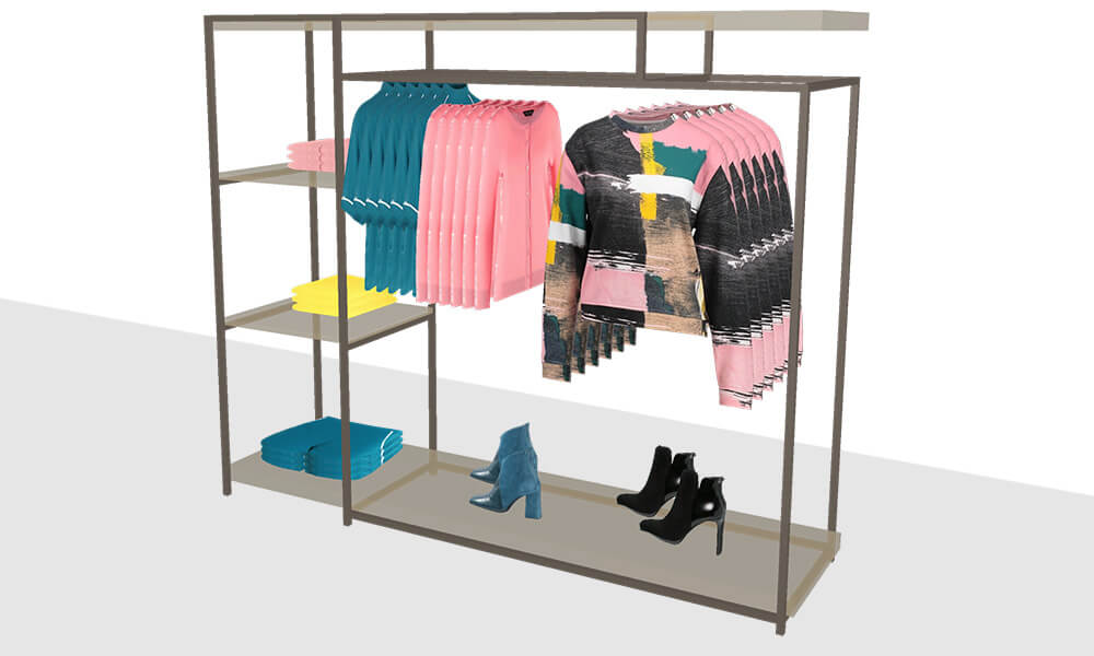 visual-retailing-tips-6 (2).jpg