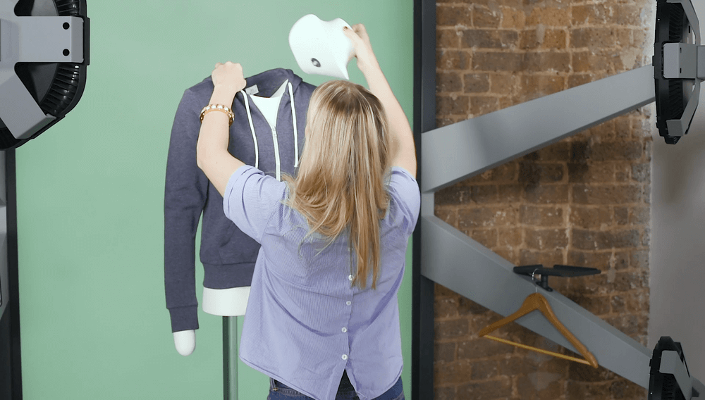 hoodie-on-a-ghost-mannequin-3.png