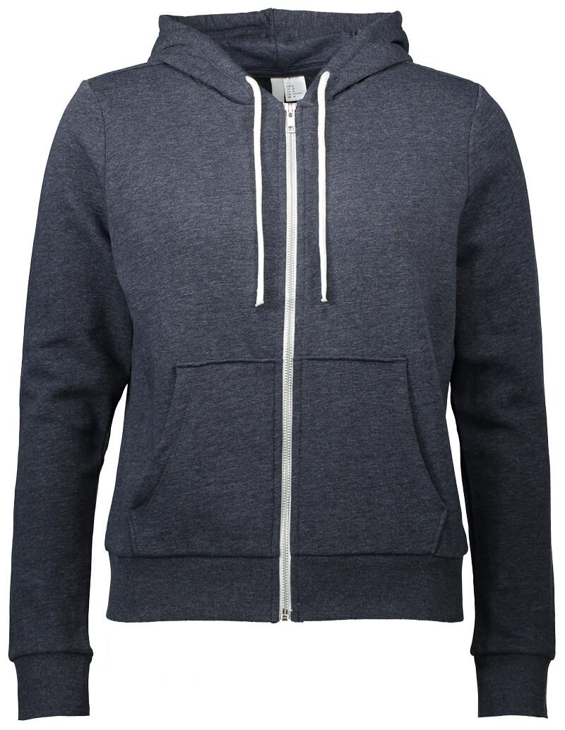 hoodie-on-a-ghost-mannequin-6.jpg