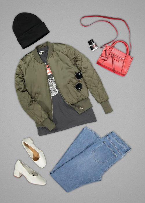 Womens-modern-casual-outfit.jpg