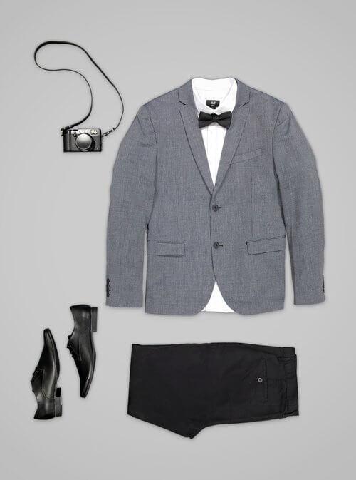 Formal-mens-outfit.jpg