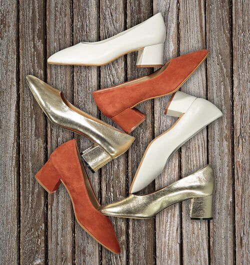 Heels-on-a-rustic-background.jpg