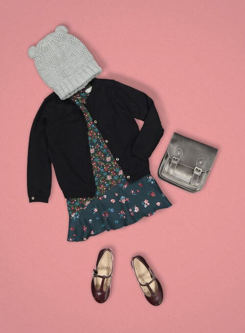 Floral-girls-outfit.jpg