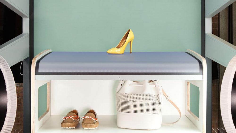 shoes-on-styleshoots-podium.jpg