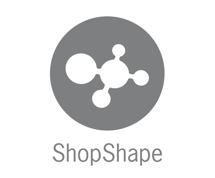 shopshape-vr.png
