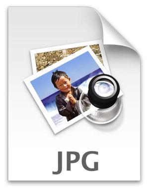 Scarf_web.JPG