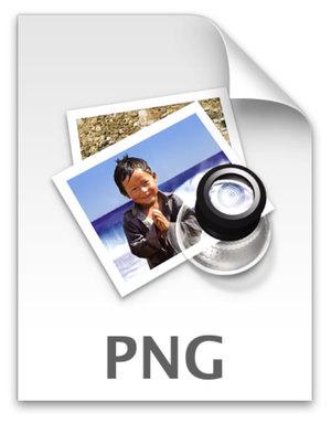 Hat_top+1_web.PNG