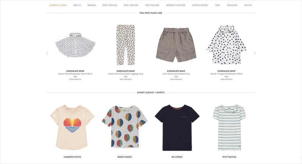 website+marketing+visu@2x.jpg