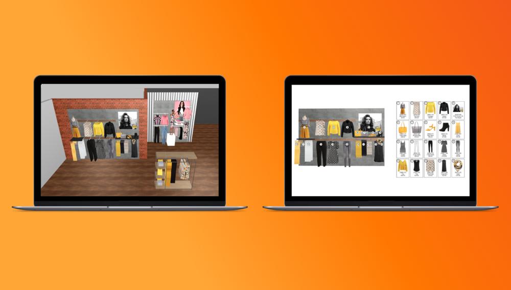 visualisation-retail-processes.png