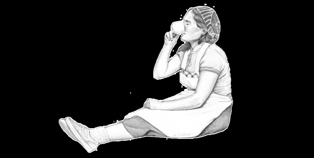 kaffedame.png