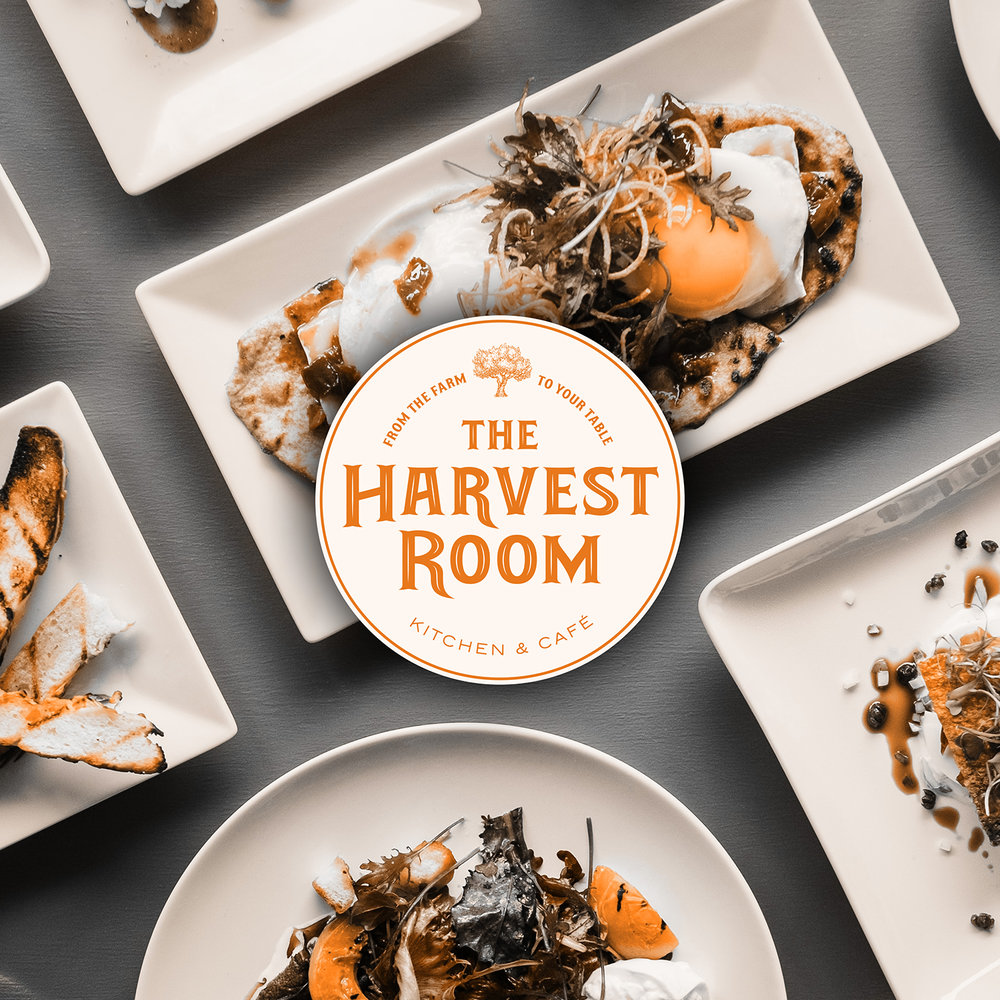 harvestroom6.jpg