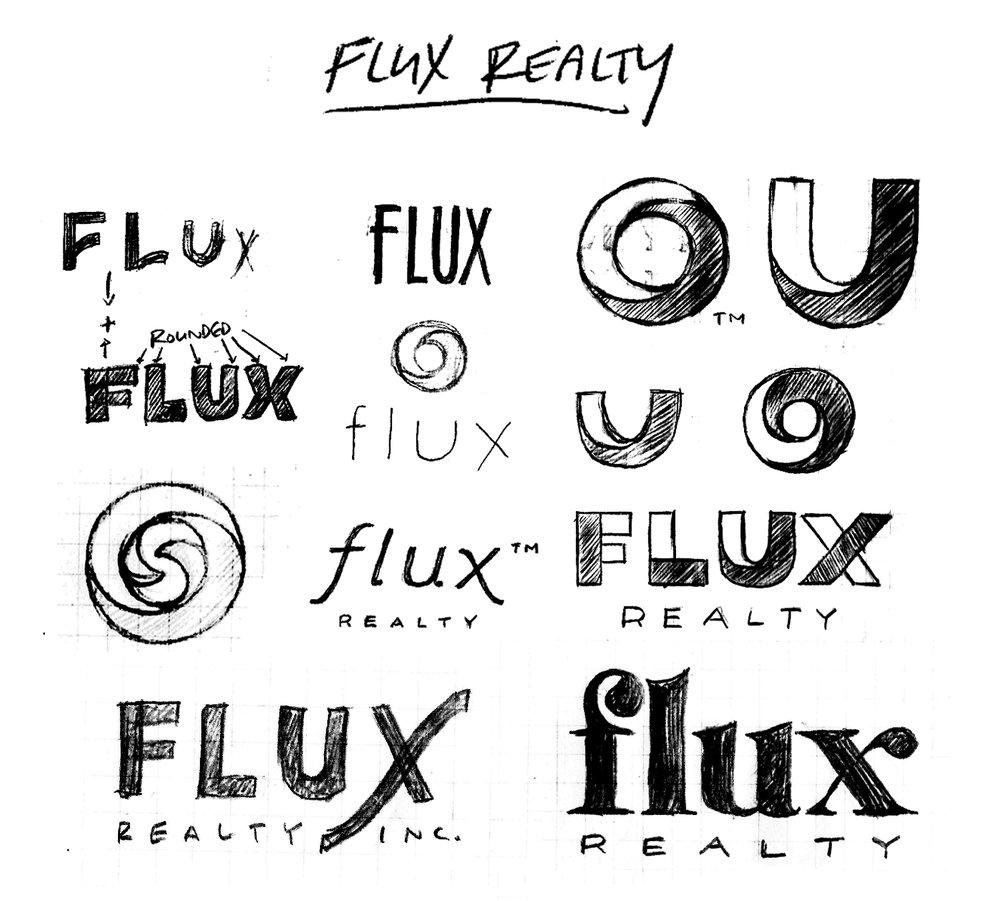 flux7.jpg