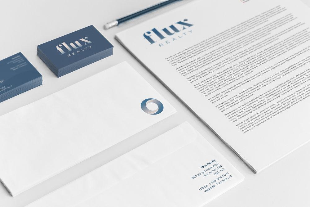 flux5.jpg