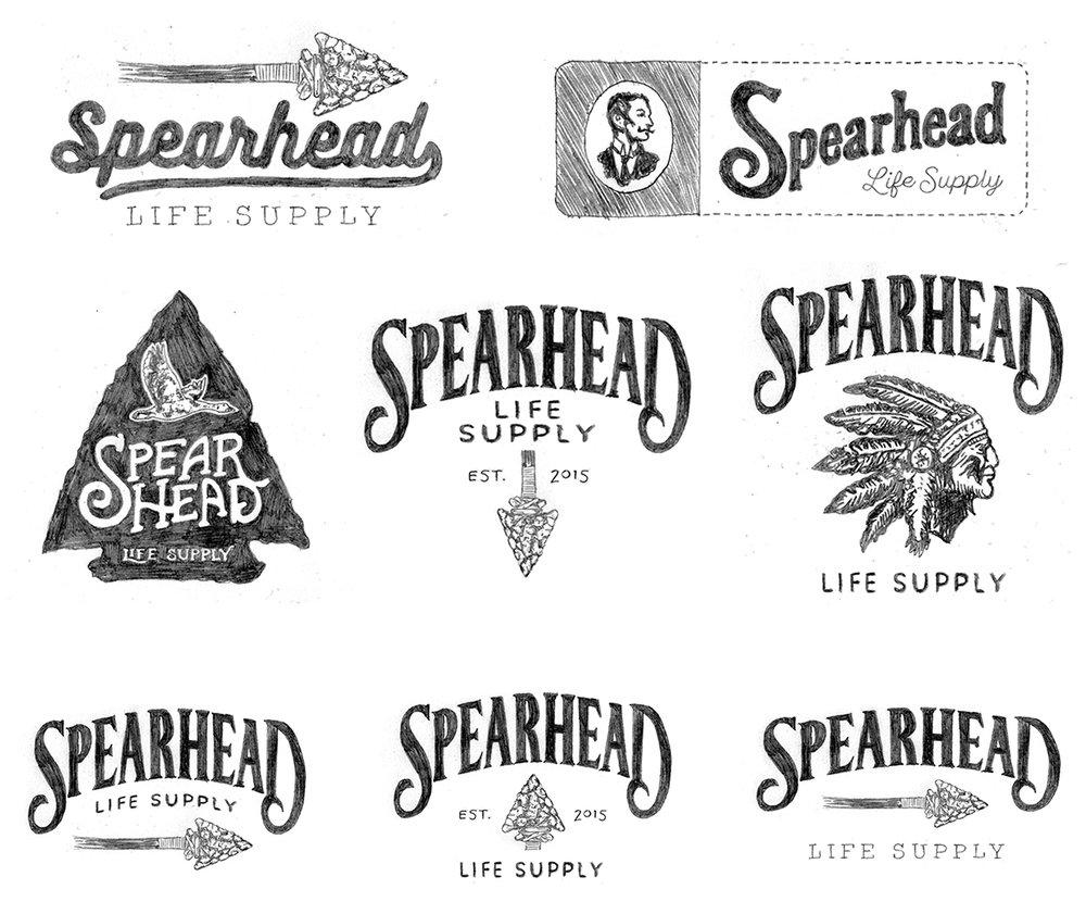 spearhead5.jpg