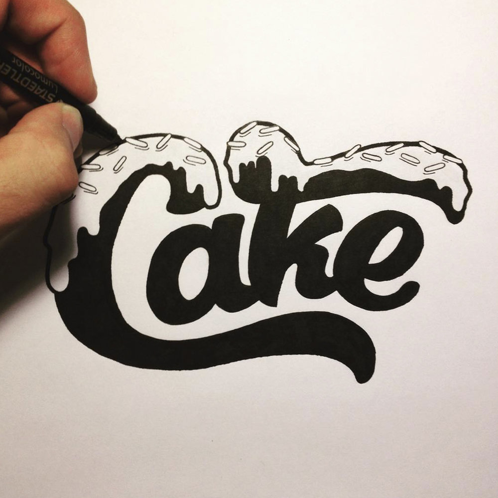 cakeworthy5.jpg