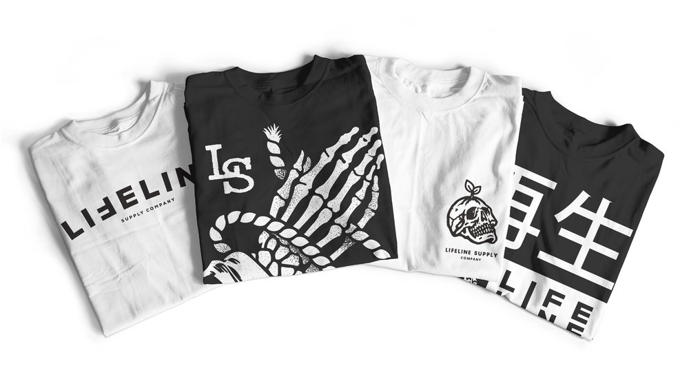 lifeline10.jpg