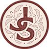 footer monogram.jpg