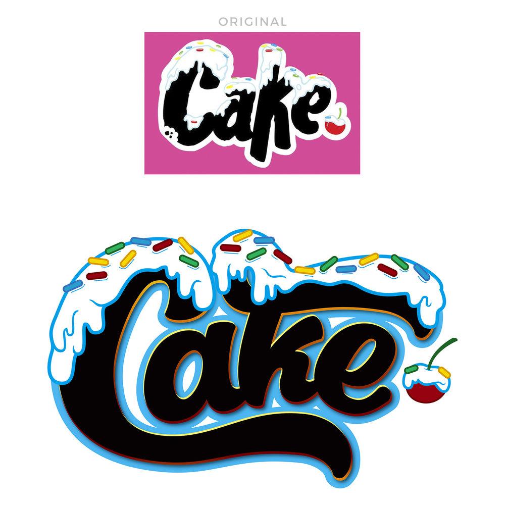 cakeworthy2.jpg