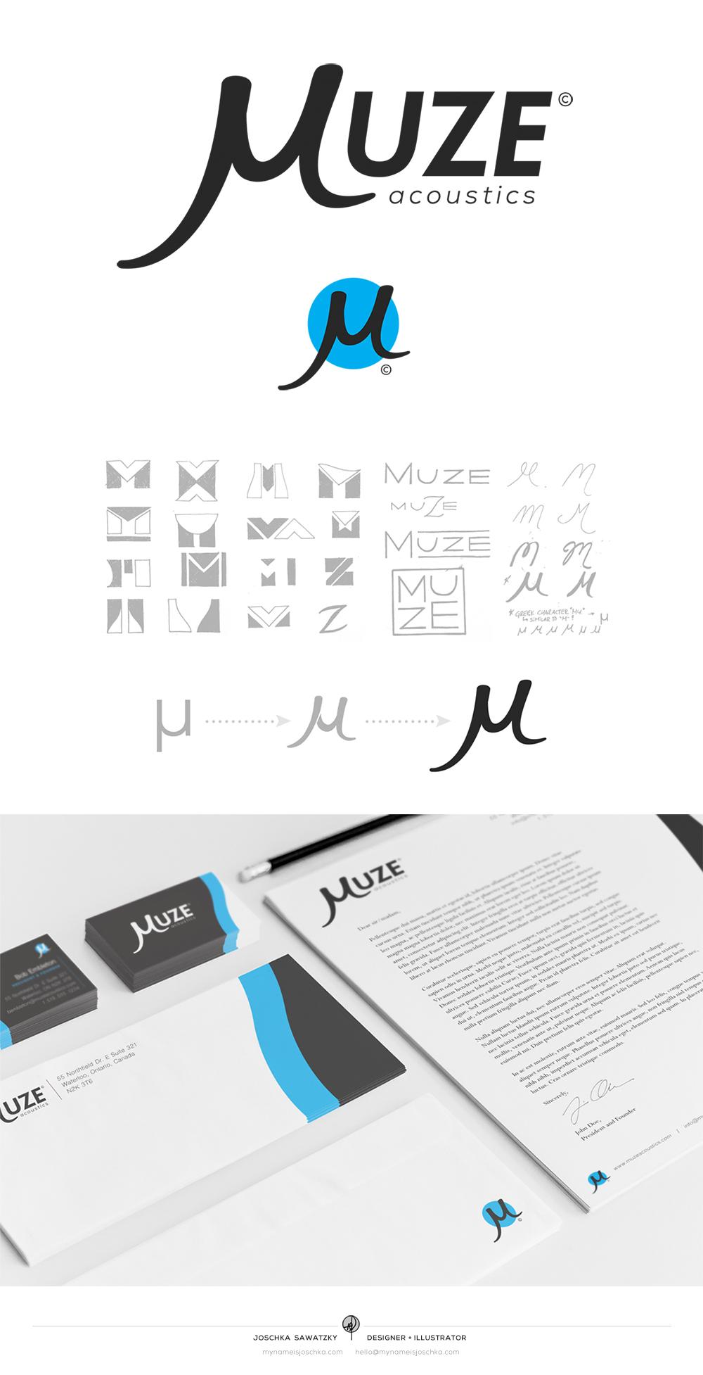 Year 1_Brand Identity design.jpg