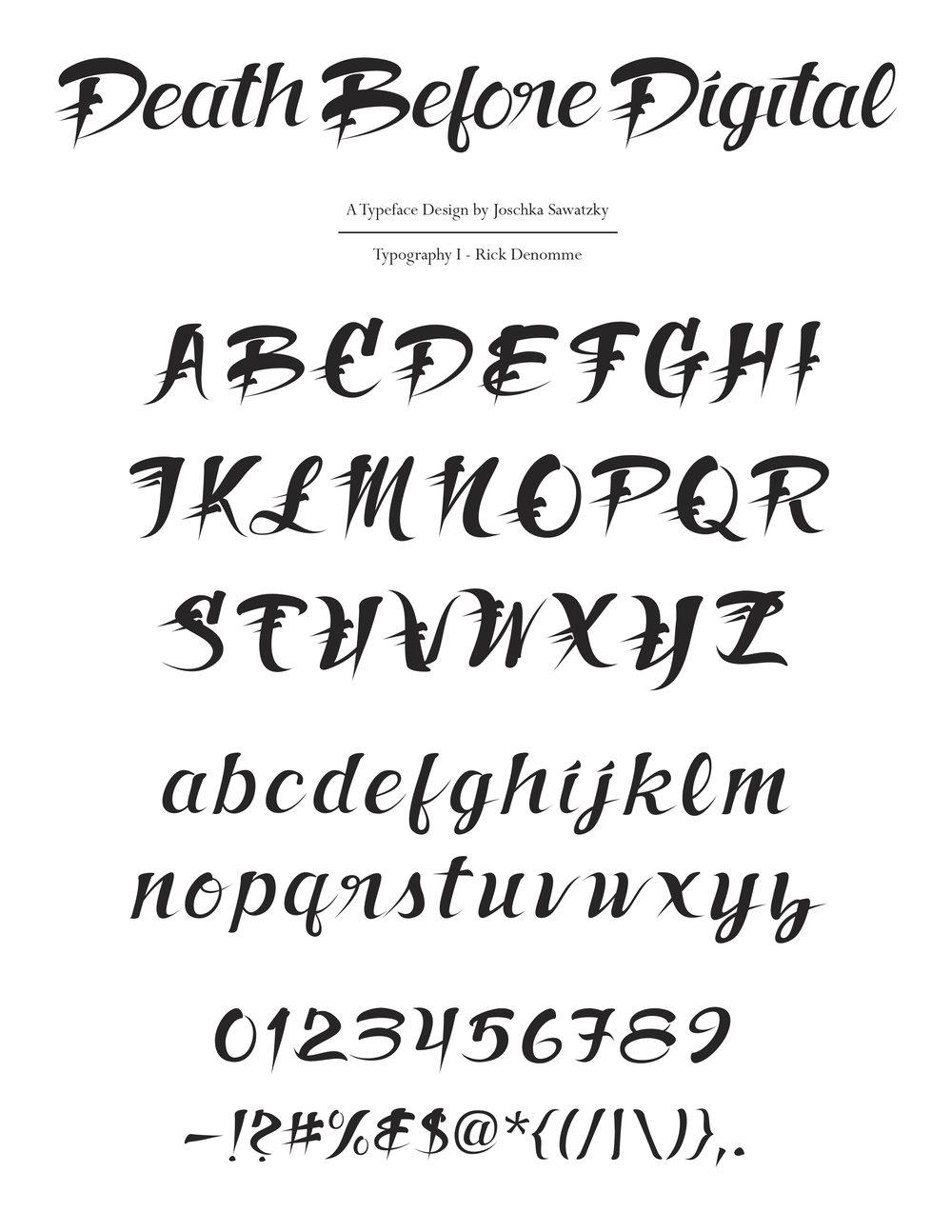 Typeface design.jpg