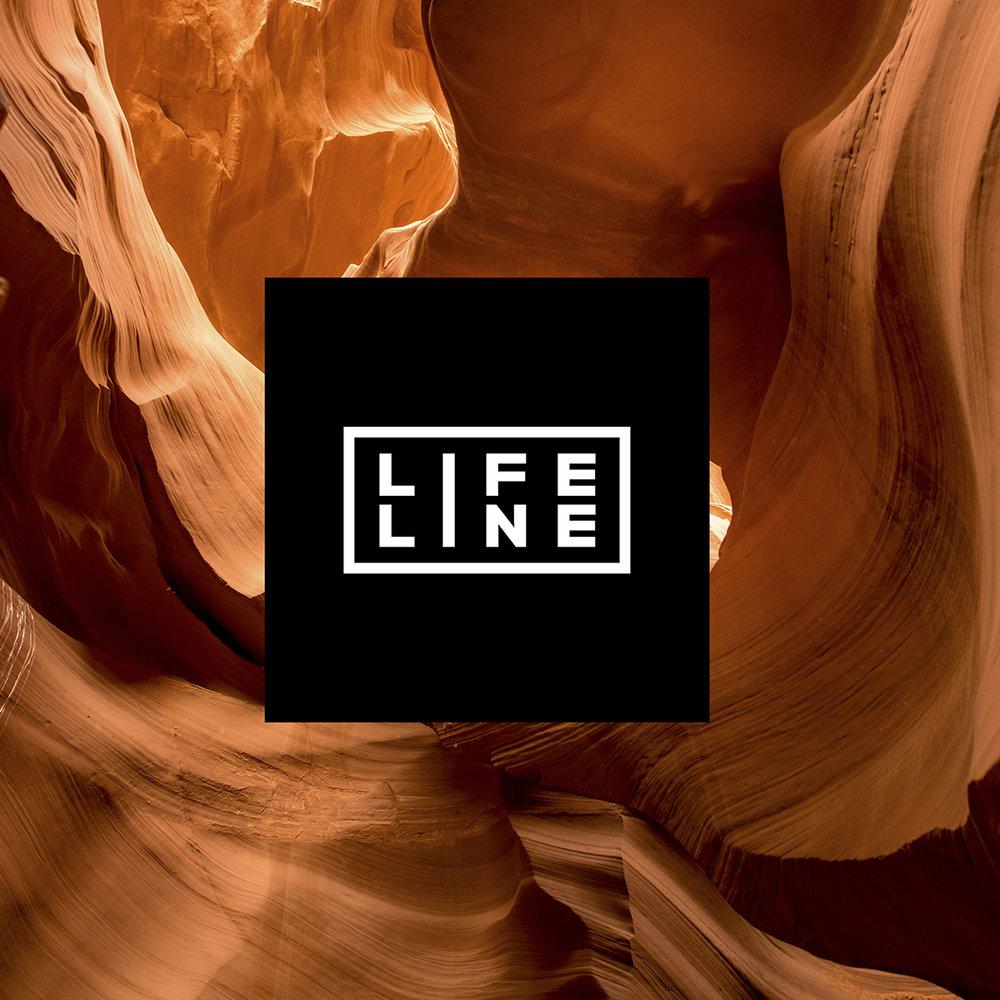 Year 2_Lifeline 1.jpg